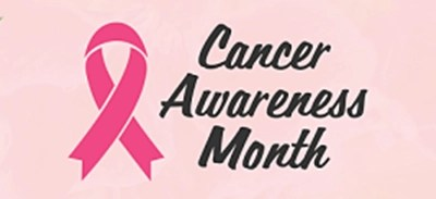 Breast Cancer Awareness:What Does The Pink Ribbon Mean?