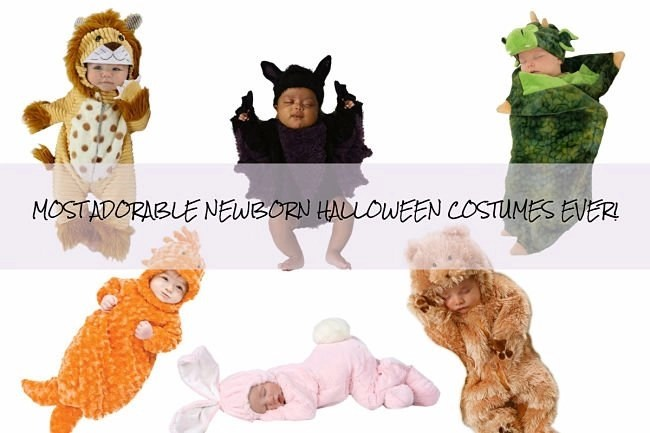 adorable-newborn-halloween-costumes