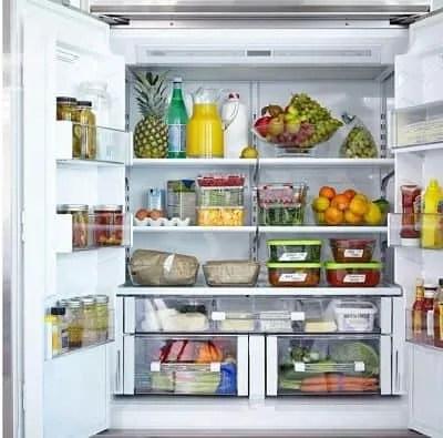 prevent-food-waste