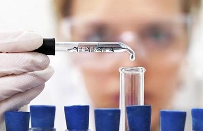 Testclear: Why Is It Important To Drug Test Your Employees