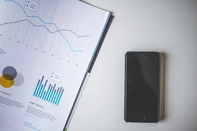 Know How Mobile Marketing Agencies Are Widening The Reach Of Business