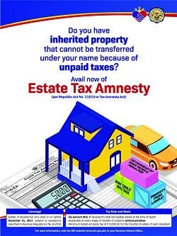 estate-tax-amnesty-philippines