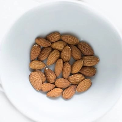 almond-superfood-fertility