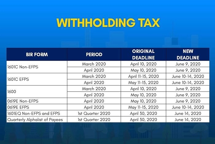 withholding-tax_new-deadline