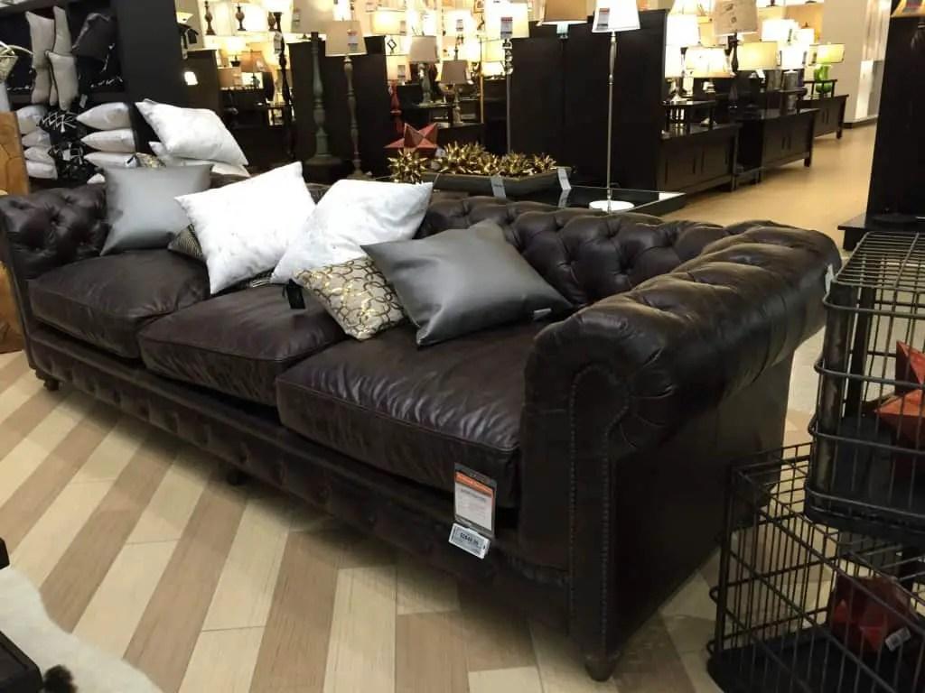 Tips On Exploring Nebraska Furniture Mart Dallas Mommy