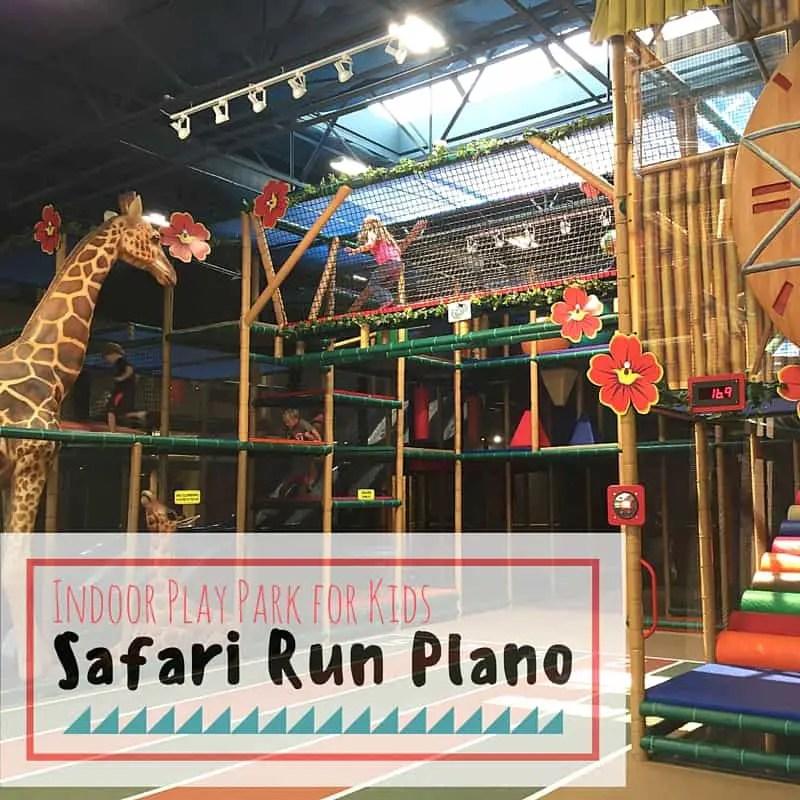 Safari Run Plano >> I Found The Fun At Safari Run Plano Mommy Upgrade