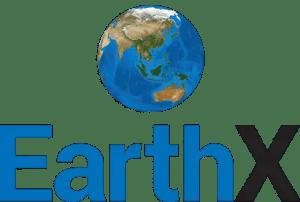 EarthX2019