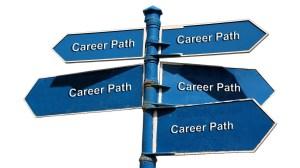 career path africa