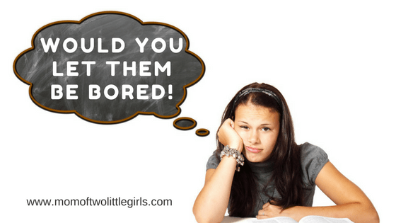 let-our-kids-be-bored