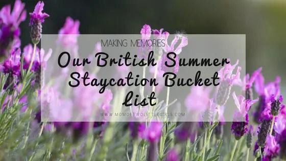 summer-staycation-bucket-list