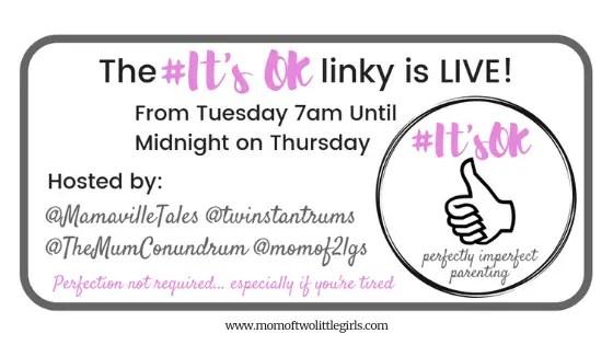 ItsOK-Linky-is-live