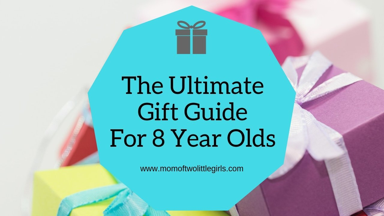 gift-guide-for-8-year-olds