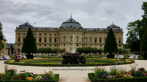 best things to do in wurzburg with kids