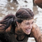 How to Embrace the Warrior Within and Train Like a Beast for the Warrior Dash