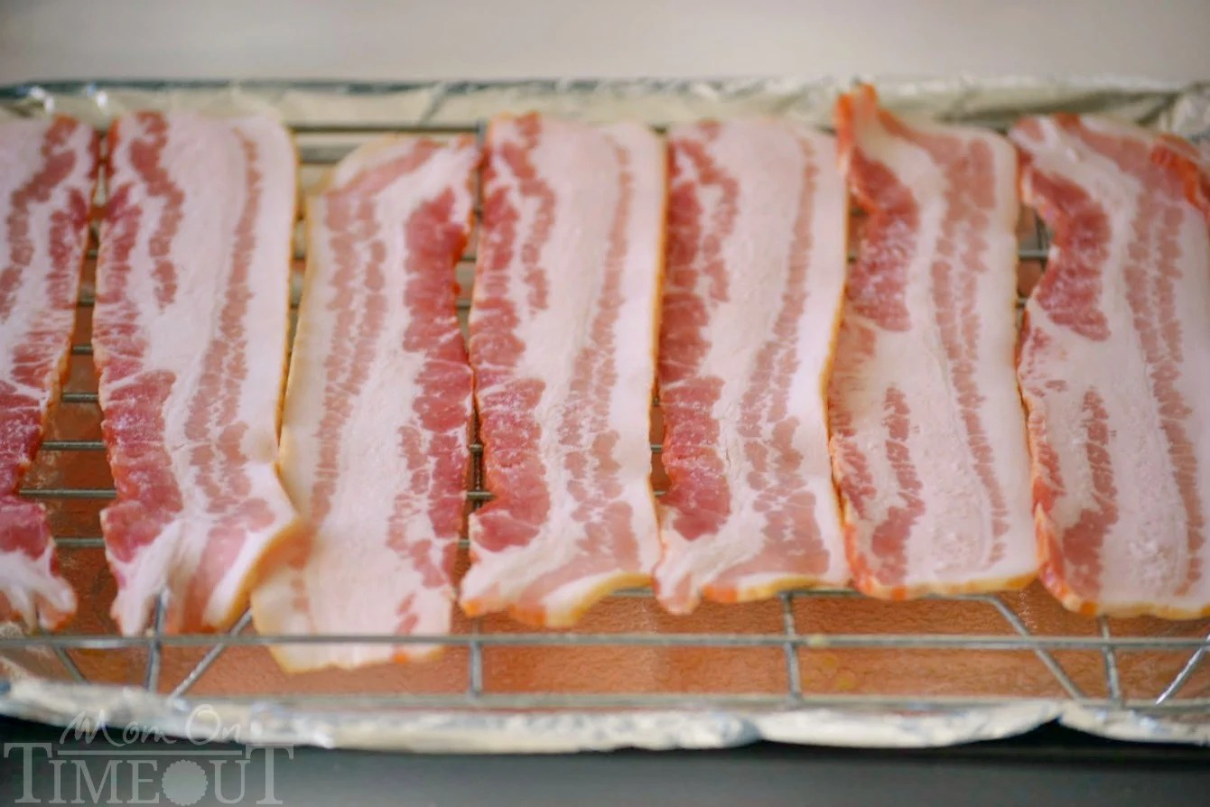 baking bacon a how to guide to making perfect bacon every time