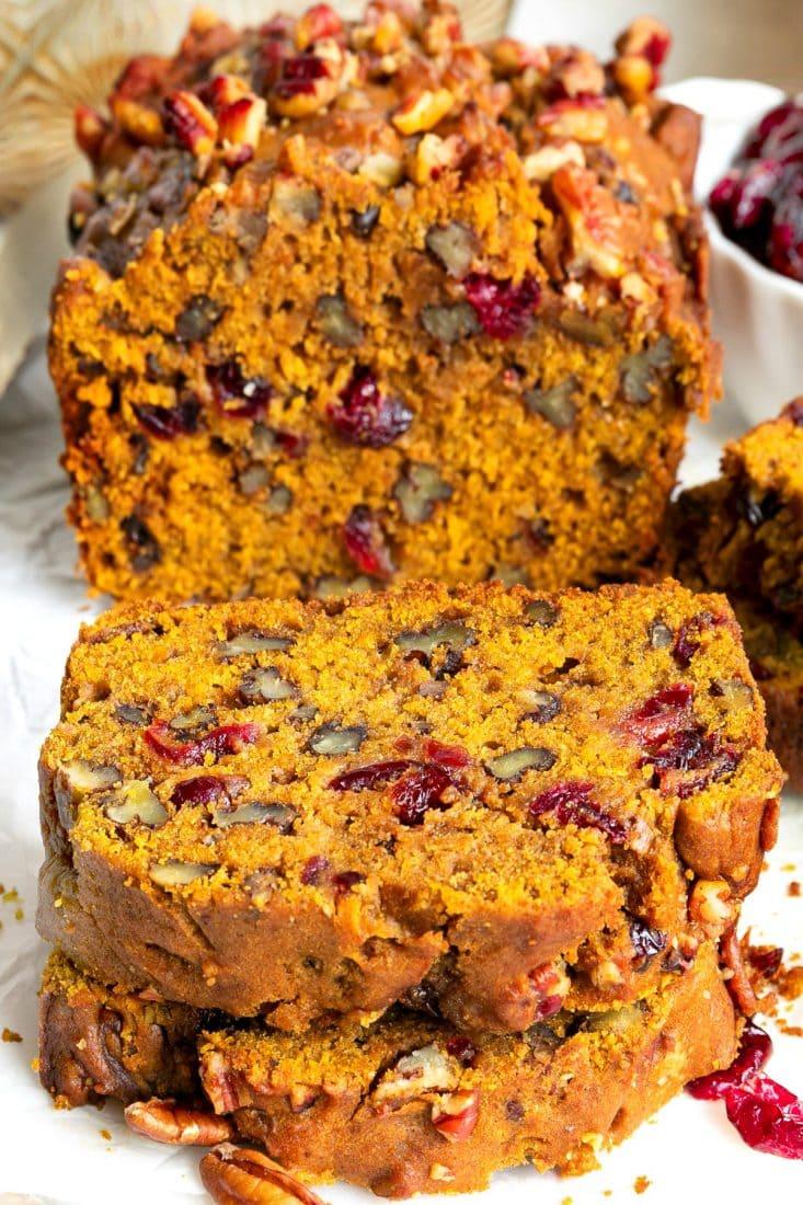 pumpkin-bread-cranberry-pecan-recipe