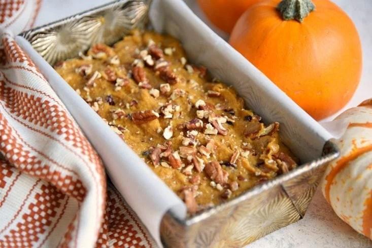 pumpkin-bread-cranberry-pecan-loaf-pan