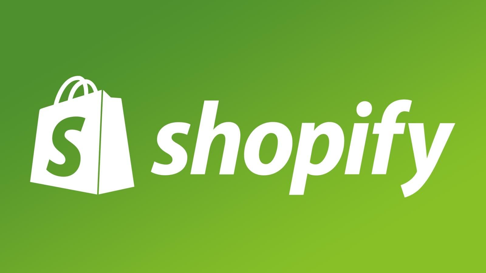 Home Business Online Store Tools for Moms - MompreneurAdvice.com