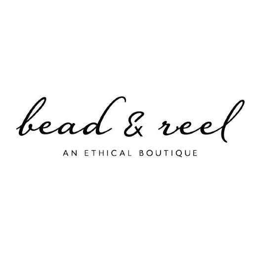 Bead & Reel Direct Sales Clothing Affiliate Program