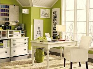 Your 3 Home Office Must Haves
