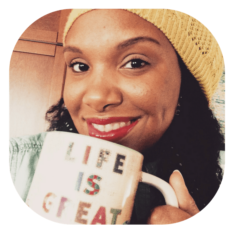 Kari Sayers | Mompreneur Money