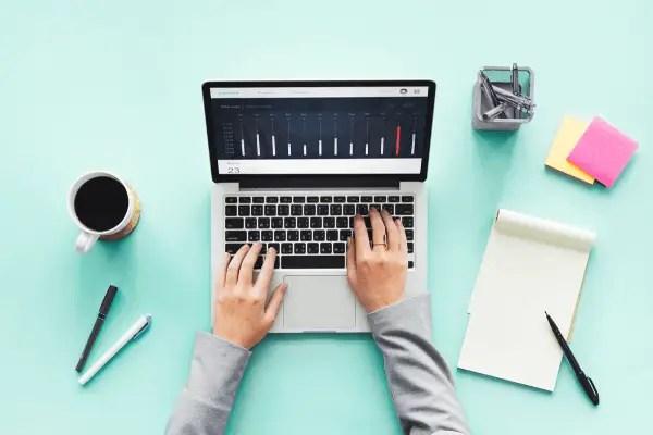 Can you make money on skillshare