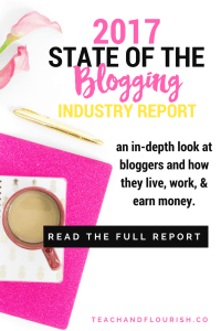 Learn how bloggers live, work, and earn money. Click through to grab a free copy of this comprehensive report #MyAffiliateLink