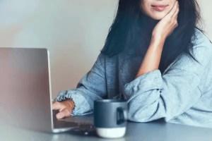 affiliate marketing success story