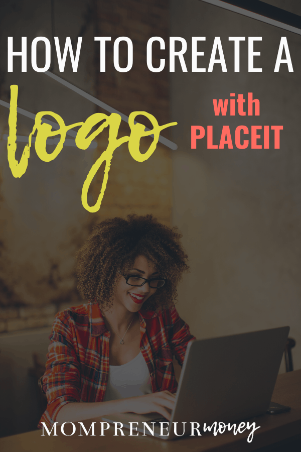 How to create a logo with Placeit