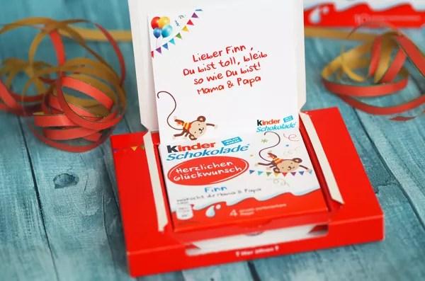 Geschenke Fur Madchen 10 Geschenke Fur 13 Jahrige Madchen Youtube