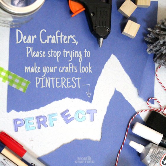 https://i2.wp.com/www.momsandcrafters.com/wp-content/uploads/2015/09/pinterest-perfect-craft-S.jpg?resize=561%2C561