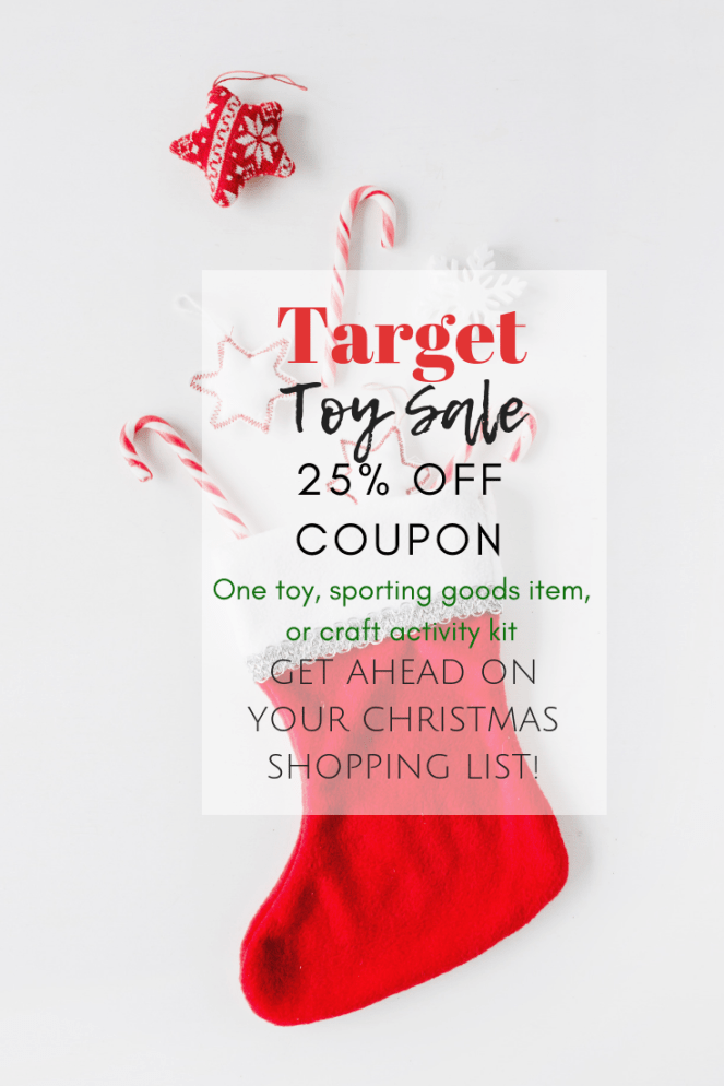 Target Toy Sale, Christmas Toy Sale, Toys for Kids, Christmas Gifts for Kids, Best Kids Toys, Best Christmas Toys