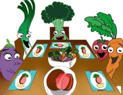 broccoli commission 15