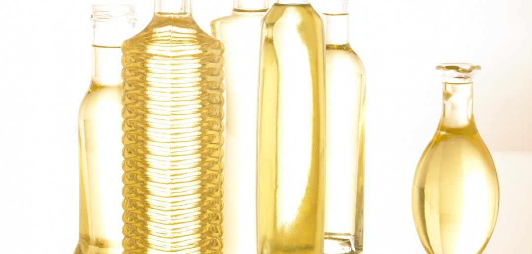 massage oils_1