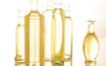 massage oils_1
