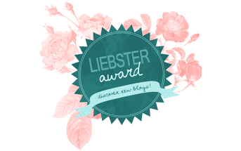liesbster