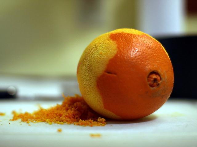 multimasking-orange-zest