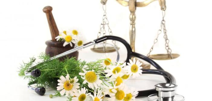Dr. Zainab Unea on her views about natural remedies