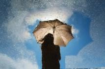 build immunity during monsoon