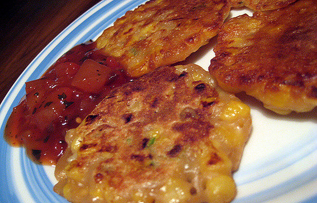 vitamin-a-fritters