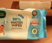How to test your wet wipes for purity