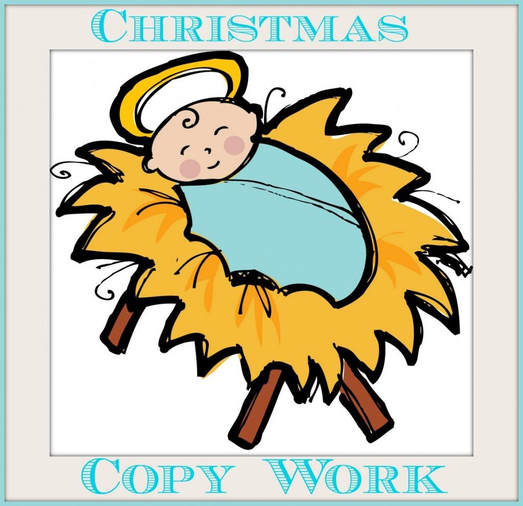 Homeschool Christmas Activities For Kids Weekend Links