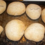 Okay, Readers, Help a Girl Out: Bread Making Questions