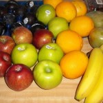 10 Ways to Buy Organic Foods on a Budget