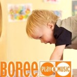 HOT! Get Up to 60% Off Gymboree Play and Music for a Month