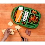 Get $12 off Eco Friendly Lunchboxes at Mamasource