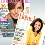 Get a Two Year Subscription to Ladies Home Journal for $7 – 87% Off