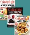 CookingLightc54d62be67ac4fb8600ecb1fff495ff48ac3340a-ms_smaller