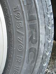 Tires2911742343_5710d8736e_m