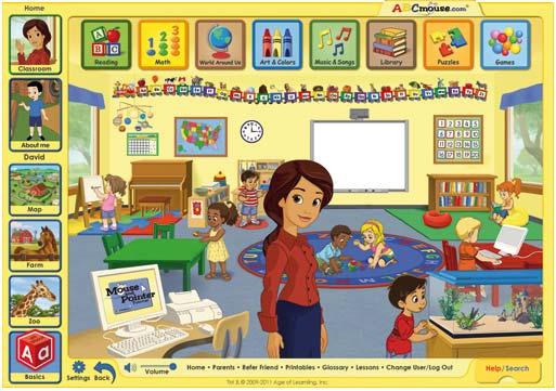 press-release-classroom